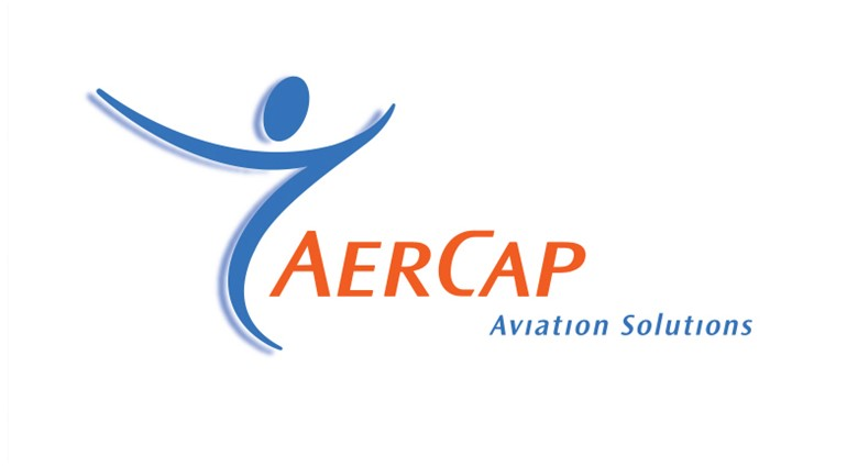 Our History - AerCap