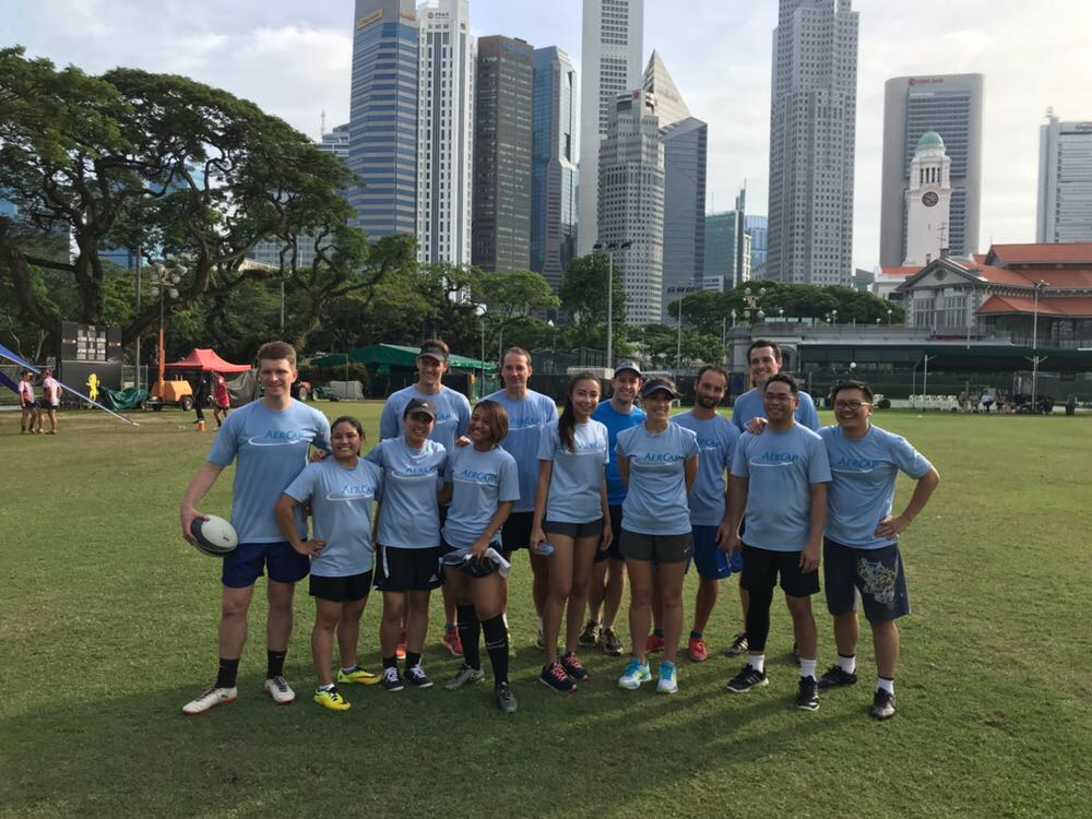 AerCap | Social responsibility Singapore 7's - Touch Rugby Tournament.jpeg